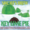 Shorts Key Lime Pie