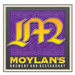 Moylan's Brewery Brings Home 10 Awards from 2012 Australia International Beer Awards