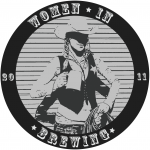Rubicon Hosts Women In Brewing 2011 Event