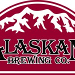 Alaskan Breweries Come To Missouri For Schlafly Festival