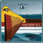 Bell's Oarsman Ale
