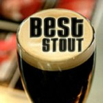 Vote for The Best Stout