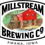 Milstream Brewing – Info on Brewmaster's Extreme Series