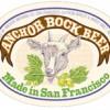 Anchor Bock Beer