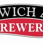 An Update on Massachusetts Small Brewers Legislation