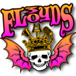 Quick Poll: 3 Floyds Collaborations