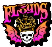 3 Floyds Brewing
