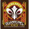 Schlafly Quadruple