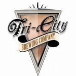 Tri-City Brewing – East Coast vs. West Coast Beer Event