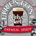 Firestone Walker Velvet Merlin Voted Best Stout