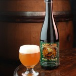 Cascade Brewing – Releases for Spring 2011