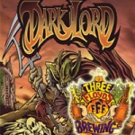 Dark Lord Day 2011 – Bottle Release Info