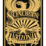 Sonoran Brewing – News on New Beers