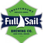 Full Sail – The Art & Science of Bourbon Barrel Aged Beer VIDEO