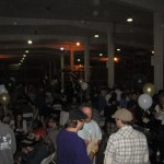 Bootleggers Brewery 3rd Anniversary Party (20)