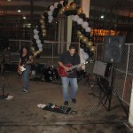 Bootleggers Brewery 3rd Anniversary Party (19)