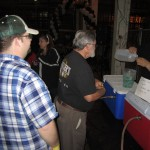 Bootleggers Brewery 3rd Anniversary Party (18)