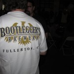 Bootleggers Brewery 3rd Anniversary Party (15)