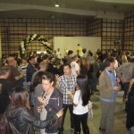 Bootleggers Brewery 3rd Anniversary Party (14)