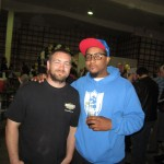 Bootleggers Brewery 3rd Anniversary Party (13)