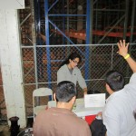 Bootleggers Brewery 3rd Anniversary Party (12)