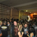 Bootleggers Brewery 3rd Anniversary Party (11)