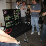 Bootleggers Brewery 3rd Anniversary Party (7)