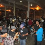 Bootleggers Brewery 3rd Anniversary Party (6)