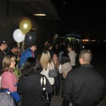 Bootleggers Brewery 3rd Anniversary Party (2)