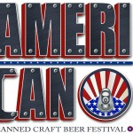 """Ameri""""CAN"""" Canned Craft Beer Festival Coming To Arizona"""