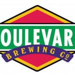 "Boulevard Brewing's ""10% For KC"" Program Posts Second Quarter Results"
