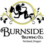 The Hollywood Theatre Presents Ferris Bueller's Day Off At Burnside Brewing
