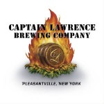 Captain Lawrence 5th Anniversary Pig Roast – May 14