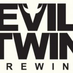 The Farmers' Cabinet To Host Philly Debut Of Denmark's Evil Twin Brewing Company