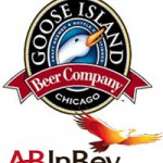 Industry Reactions to Goose Island Sale