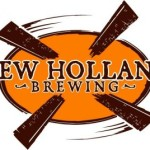 New Holland Brewing Commits to All Dragon's Milk Lineup for MBG Winter Beer Fest