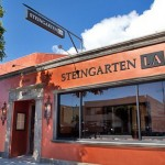 Upcoming Events With Dogfish Head and Heretic Brewing at Steingarten LA