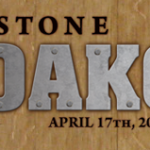 Stone Oakquinox 2011 – Sneak Preview of Bottle and Draft List