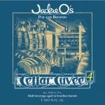 Jackie-Os Cellar Cuvee 4
