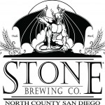Stone LeVariation Ale