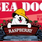 Sea Dog Brewing Company Updates its Beer Packaging with a Fresh Look