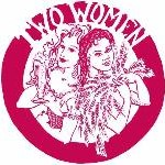 New Glarus Two Women Lager