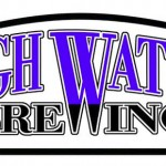 High Water Brewing Announces Its First Bottle Release