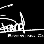 Strand 24th Street Pale Ale