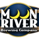 Celebrate American Craft Beer Week With Moon River Brewing