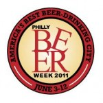 Philly Beer Week 2011 Announces Second Annual Forum Of The Gods