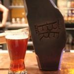 Philadelphia – The Unrivaled Beer Scene
