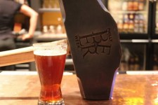 Philly Beer Week - Hammer Of Glory #HOG