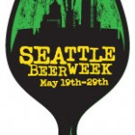 World Class Brewers Reunion At Pike Brewing May 21