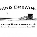 Strand Brewing Company